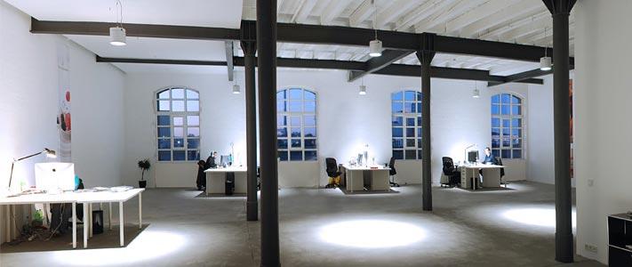 agentur design f r web und print im hafenpark mannheim. Black Bedroom Furniture Sets. Home Design Ideas