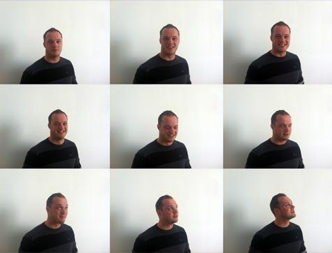 Manuel Bachl Bilder News Infos Aus Dem Web