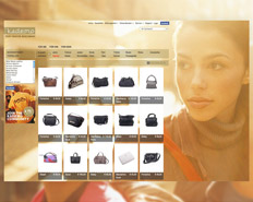 Fashion & Handel | eCommerce & Webdesign