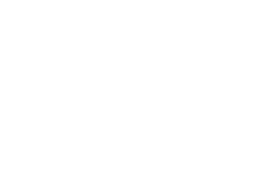 styleguide lexikon kommunikationsagentur mannheim. Black Bedroom Furniture Sets. Home Design Ideas