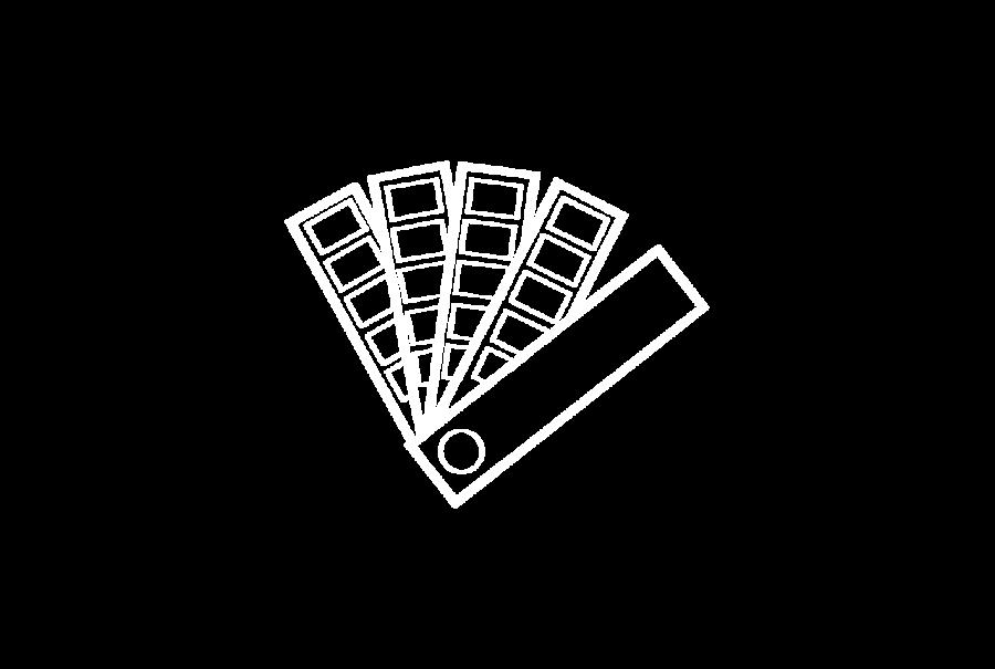 pantone lexikon glossar corporate design agentur. Black Bedroom Furniture Sets. Home Design Ideas