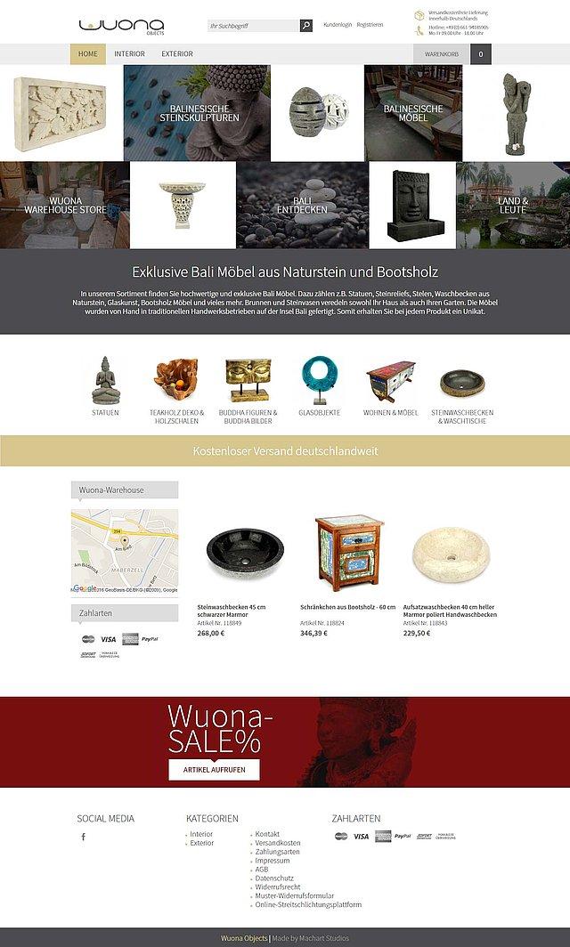 exklusive mbel online shop fabulous designer online gnstig im shop auf wwwcasade sicher. Black Bedroom Furniture Sets. Home Design Ideas