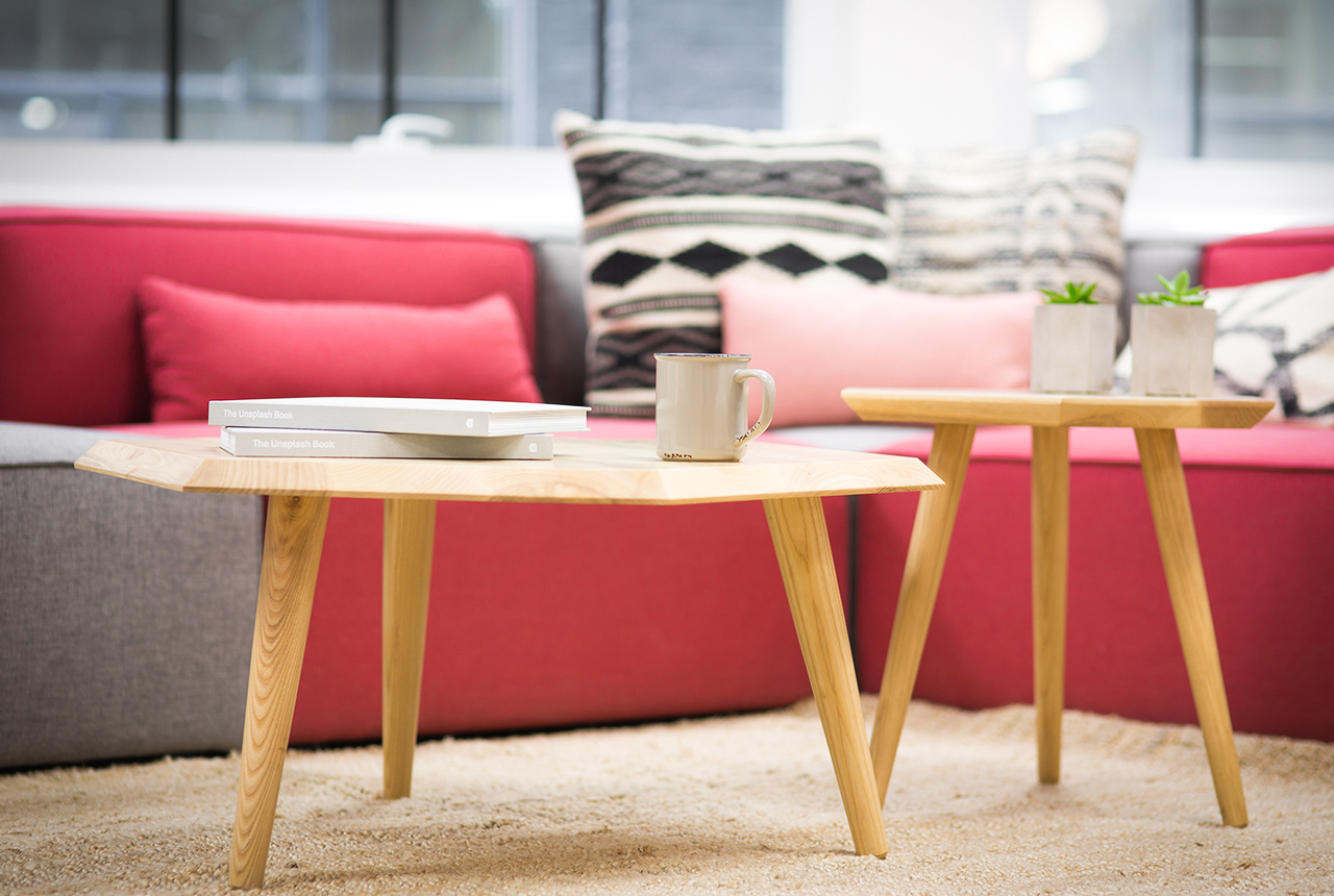 referenzen der m bel branche machart studios gmbh. Black Bedroom Furniture Sets. Home Design Ideas