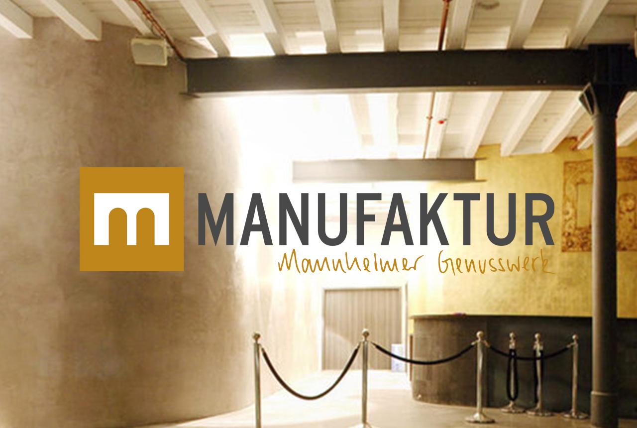 manufaktur mannheim logogestaltung machart studios gmbh. Black Bedroom Furniture Sets. Home Design Ideas