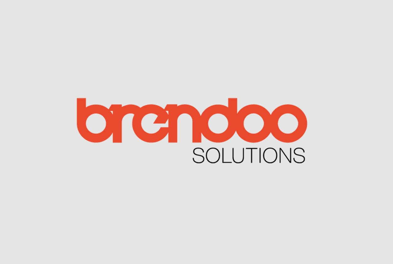 brendoo logodesign machart studios. Black Bedroom Furniture Sets. Home Design Ideas