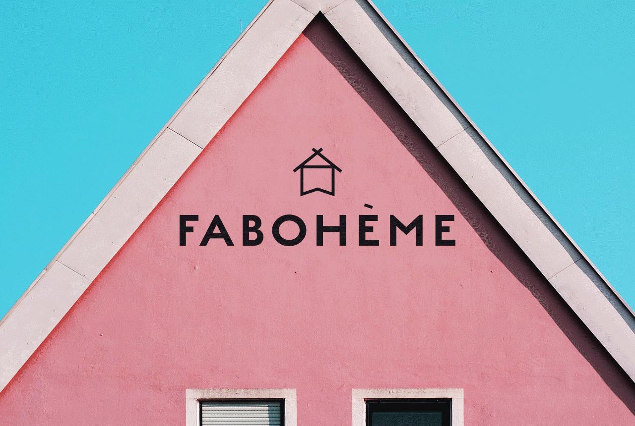 faboh me corporate design und namensentwicklung. Black Bedroom Furniture Sets. Home Design Ideas