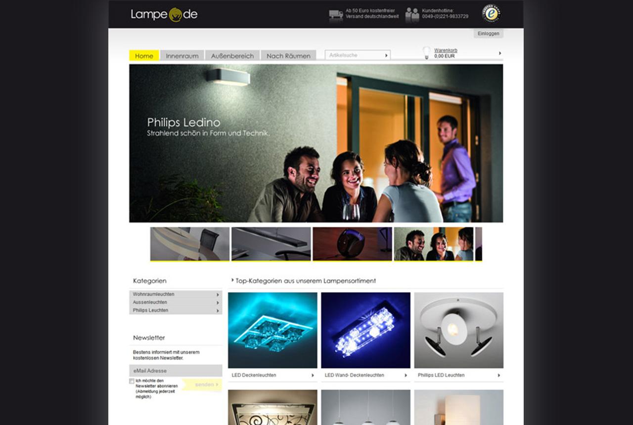 webshop f r umsetzung von machart studios. Black Bedroom Furniture Sets. Home Design Ideas