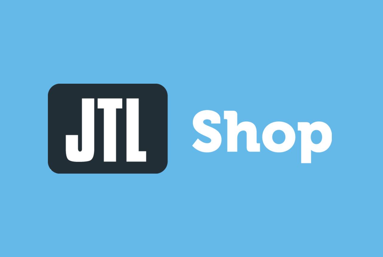 jtl shop und warenwirtschaftssystem amazon und ebay. Black Bedroom Furniture Sets. Home Design Ideas