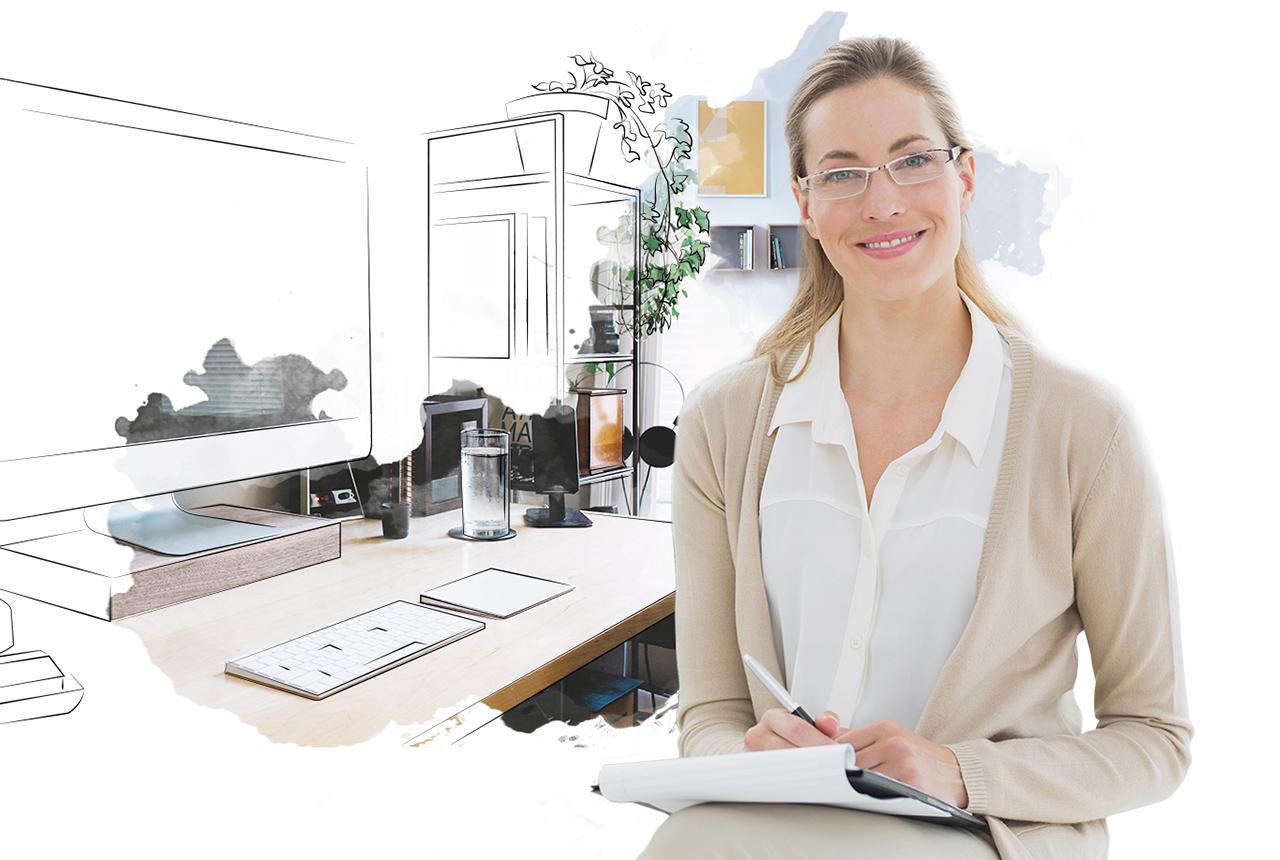 neue typo3 website f r die ergosoft gmbh mannheim. Black Bedroom Furniture Sets. Home Design Ideas
