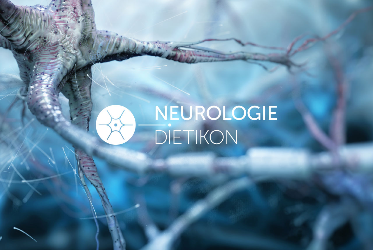 neurologie dietikon logo cd machart studios gmbh. Black Bedroom Furniture Sets. Home Design Ideas